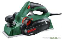 Zobrazit detail - Elektrický hoblík Bosch PHO 3100