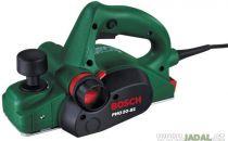 Zobrazit detail - Elektrický hoblík Bosch PHO 20-82