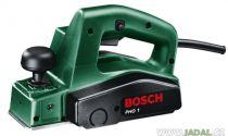 Zobrazit detail - Elektrický hoblík Bosch PHO 1