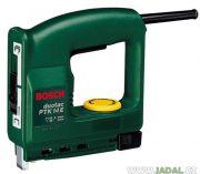 Zobrazit detail - Bosch PTK 14 E Duotac, elektrická sponkovačka