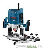 Zobrazit detail - Horní frézka Bosch GOF 2000 CE Professional - 2000 W; 12.7 mm; 6 kg