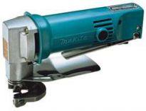 Zobrazit detail - Elektrické nůžky na plech Makita JS1600 - 300W; 1.6mm; 1.7kg