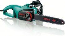 Zobrazit detail - Bosch AKE 40-19 Pro - 1900W; 40cm; 4.7kg, elektrická řetězová pila