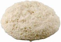 Zobrazit detail - Makita 192629-7 Leštící kotouč - ovčí rouno 180 mm pro leštičku 9227CB