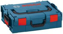 Zobrazit detail - Kufr Bosch L-BOXX 136, 442 x 151 x 357 mm (1600A00RR)