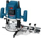 Zobrazit detail - Horní frézka Bosch GOF 1300 CE Professional - 1300 W; 12,7 mm; 4.8 kg