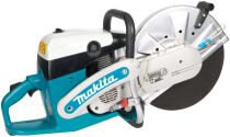 Zobrazit detail - Makita DPC 7331 - 4.2kW, 350mm, 10kg