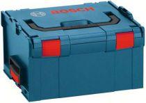 Zobrazit detail - Kufr Bosch L-BOXX 238, velikost III