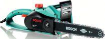 Zobrazit detail - Bosch AKE 35 - 1600W; 35cm; 4kg, elektrická řetězová pila