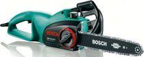Zobrazit detail - Bosch AKE 35-19 S - 1900W; 35cm; 4.4kg, elektrická řetězová pila