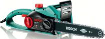 Zobrazit detail - Bosch AKE 35 S - 1800W; 35cm; 4kg, elektrická řetězová pila
