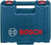 Zobrazit detail - Plastový kufr pro křížový laser Bosch GLL 3-80 P a GLL 2-80 P