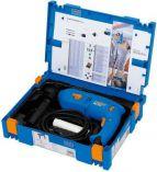 Narex EKV 20 E (SYS) Vrtací pneumatické kladivo + Systainer