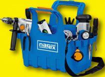 Zobrazit detail - Brašna Narex FLEXI TOOL BAG