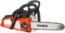 Zobrazit detail - Dolmar PS-32CTLC - 35cm; 1,35kW; 4,1kg, benzinová motorová pila