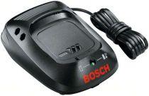 Zobrazit detail - Nabíječka Bosch AL 2215 CV - 14.4V/18V UNIVERSAL