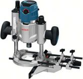 Zobrazit detail - Bosch GOF 1600 CE Professional - 1600W, 12.7 mm, 5.8 kg