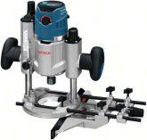 Zobrazit detail - Horní frézka Bosch GOF 1600 CE Professional - 1600W, 12.7 mm, 5.8 kg