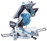 Makita LH1200FL - 1650W, 305mm, 20.7kg