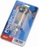 Zobrazit detail - Mini Filtr - odlučovač oleje PowerPlus POWAIR0259