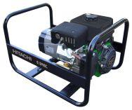 Zobrazit detail - Hitachi E24SC - 2.400 W, 120/240 V, 37 kg, elektrocentrála