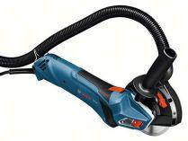 Zobrazit detail - Bosch GCT 115 Professional, 720W, dia kotouč, řezačka dlaždic/vrtačka, úhlová bruska