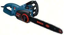Zobrazit detail - Bosch GKE 40 BCE Professional - 2100W, 40cm, 4.8kg, elektrická řetězová pila