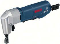 Zobrazit detail - Elektrický prostřihovač Bosch GNA 16 (SDS) Professional - 350 W, 5 mm, 1.7 kg