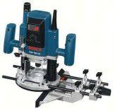 Zobrazit detail - Horní frézka Bosch GOF 900 CE Professional - 900 W, 8 mm, 3.5 kg