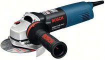 Zobrazit detail - Bosch GWS 14-125 Inox Professional 125mm, 2.2kg, 1400W, úhlová bruska
