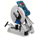 Zobrazit detail - Bosch GCD 12 JL Professional - 2000 W, 305 mm, 20 kg, Rozbrušovačka / pila na kov