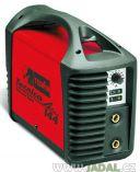 Zobrazit detail - Svářecí invertor TECNICA 144 TELWIN 125A (elektrická invertorová svářečka CO2)