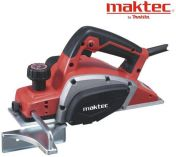 Zobrazit detail - Elektrický hoblík Maktec MT191, 82mm, 580W
