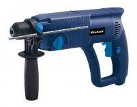 Zobrazit detail - Einhell Blue BT-RH 920 E - 920W, 2.5 J, 5.5kg, pneumatické kladivo, příklepová vrtačka