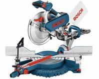Zobrazit detail - Bosch 12 SD Professional - 1800W, 305mm, pokosová pila