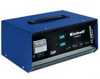 Zobrazit detail - Einhell Blue BT-BC 22 E - 12V, 7.4kg, Nabíječka autobaterií