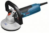 Zobrazit detail - Bosch GBR 15 CA Professional - 1500W, 125mm, bruska na beton