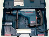 Bosch GBH 7-46 DE Professional pneumatické kladivo