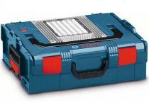 Zobrazit detail - Bosch GLI PortaLED 136 Professional, 14,4V a 18V, 3.5kg, kufr L-Boxx s LED svítilnou
