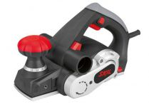 Zobrazit detail - Elektrický hoblík Skil 1565 AA, 82mm, 720W