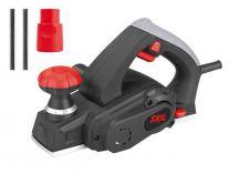 Zobrazit detail - Elektrický hoblík Skil 1550 AA, 60mm, 450W