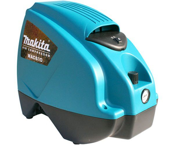 Makita MAC610 kompresor