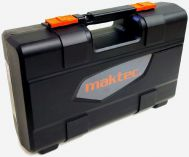 Maktec MT081E Li-Ion aku vrtačka s příklepem Makita