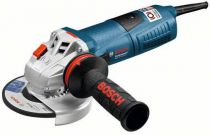 Zobrazit detail - Úhlová bruska Bosch GWS 13-125 CIEX Professional - 125mm, 1300W, 2.3kg, regulace