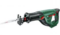 Zobrazit detail - Aku pila ocaska Bosch PSA 18 LI - 2.3kg, bez akumulátoru a nabíječky