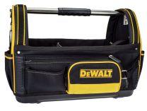 Zobrazit detail - Brašna na nářadí TSTAK DeWALT 1-79-208
