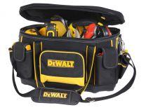 Zobrazit detail - Brašna na nářadí TSTAK DeWALT 1-79-211