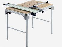 Zobrazit detail - Festool MFT/3 multifunkční stůl