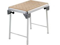 Zobrazit detail - Festool MFT KAPEX Multifunkční stůl ke kapovací pile