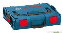 Bosch GBH 2-26 DFR Professional pneumatické kladivo + L-Boxx